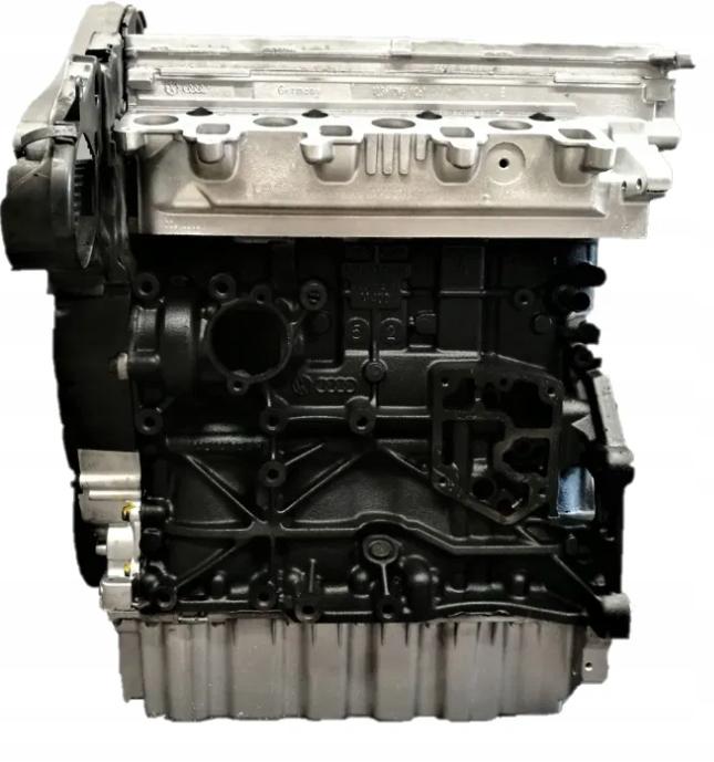 макс. двигатель 20 tdi цб cah cag cbb кбр vw