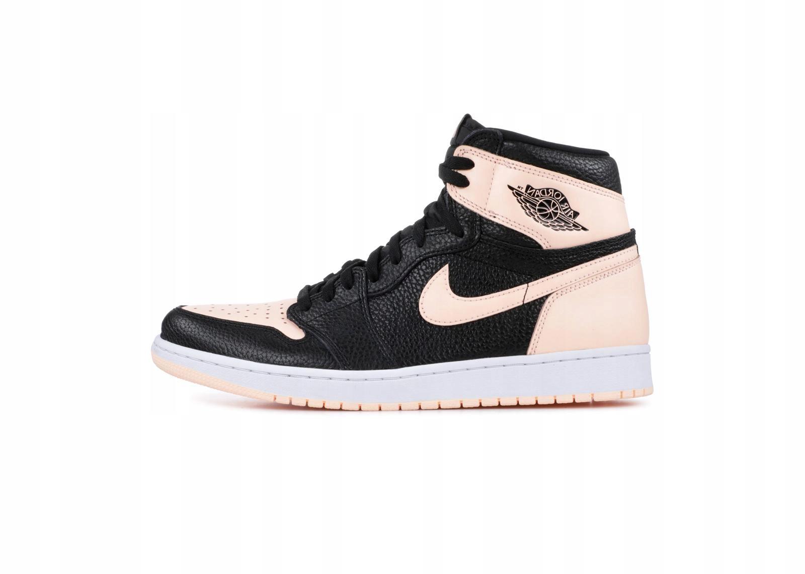 Tenisky Nike Air Jordan 1 OG High Retro
