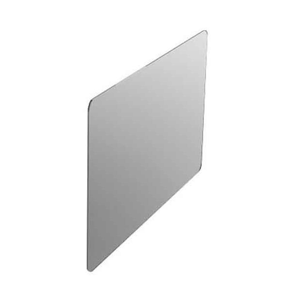 Item Atomos ATOMLCDP03 - protective cover for NINJA V