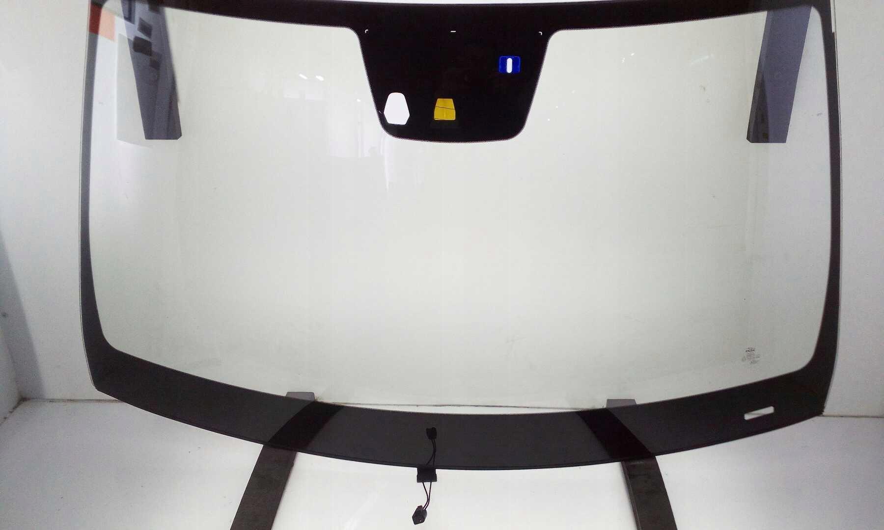 mercedes мл gl w166 11- сенсор камеры составляет solar