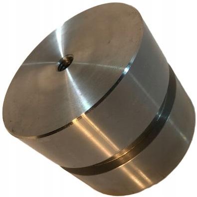 Поршень hydroklap перемещений CASE 85801396