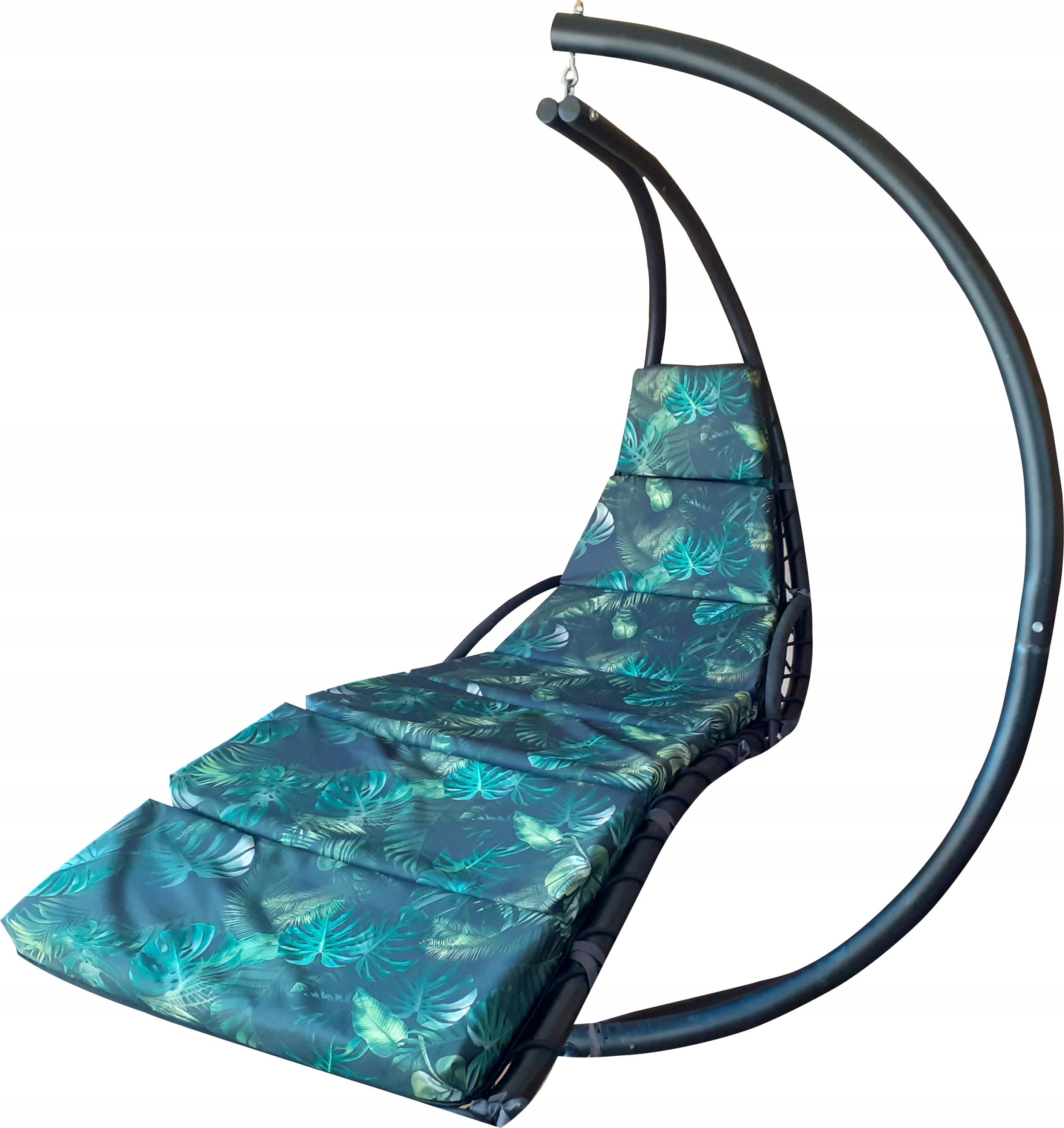 Пенный МАТРАС для подвесного стула продукт PL Strong