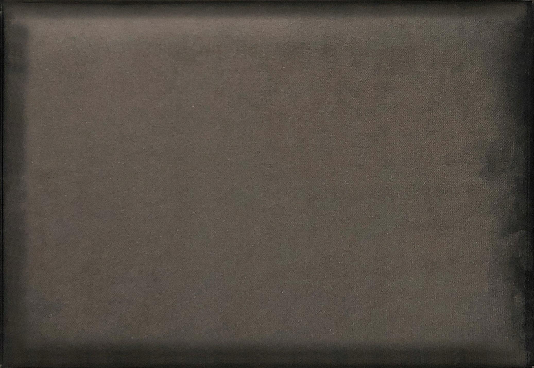 PANEL TAPICEROWANY NAROŻNY DO ZESTAWU 37x37 cm