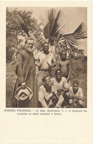 Severná Rhodesia 0678