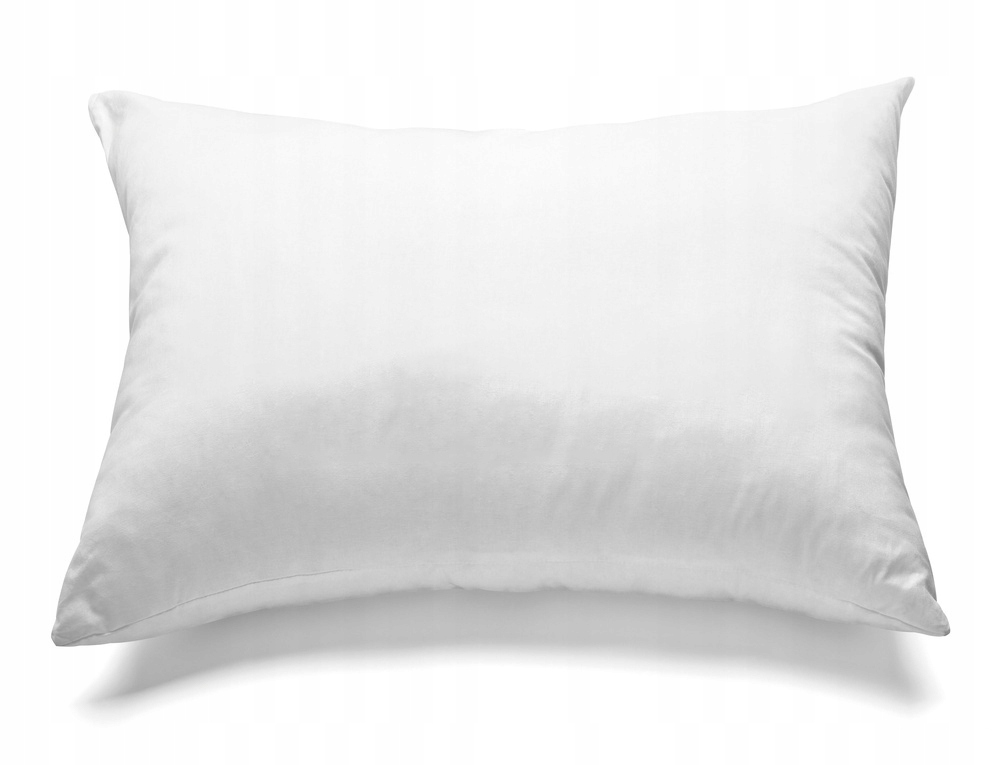 Подушка антиаллергическая 70x80 White Polish product