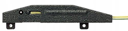 Поворотный кулак правый Trix 14935