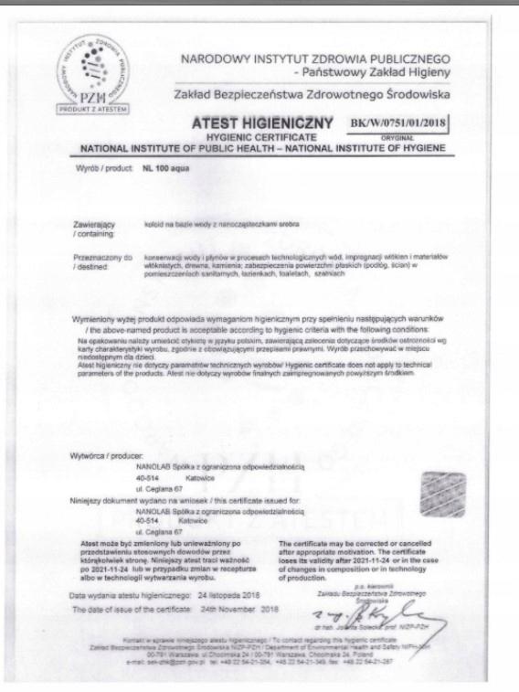 Купить СПРЕЙ-ДЕЗИНФЕКЦИЯ, СТЕРИЛИЗАЦИЯ - маски ffp2 ffp3 на Otpravka - цены и фото - доставка из Польши и стран Европы в Украину.