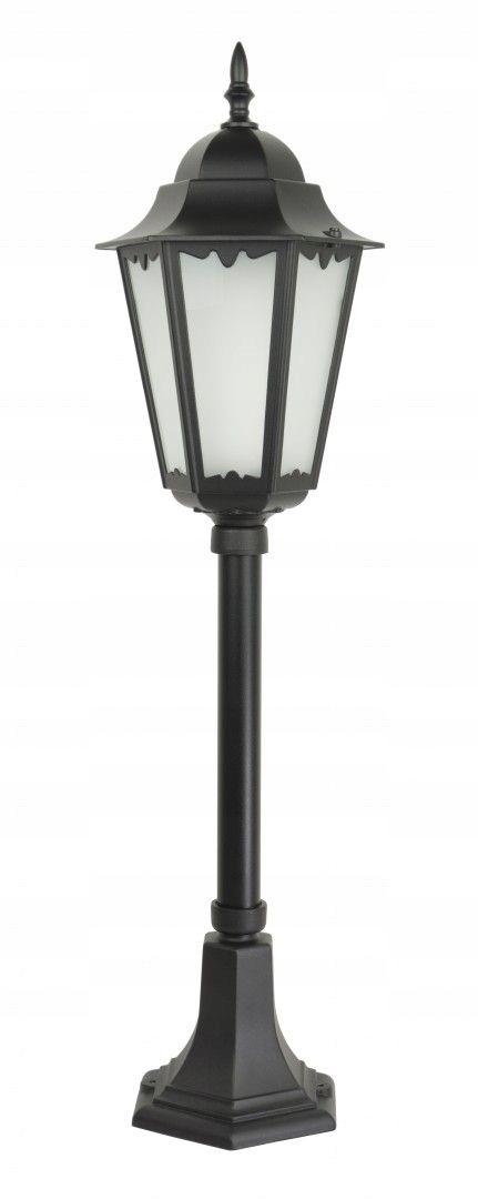 Stojacia lampa RETRO CLASSIC II - K 5002/3 H SU-MA