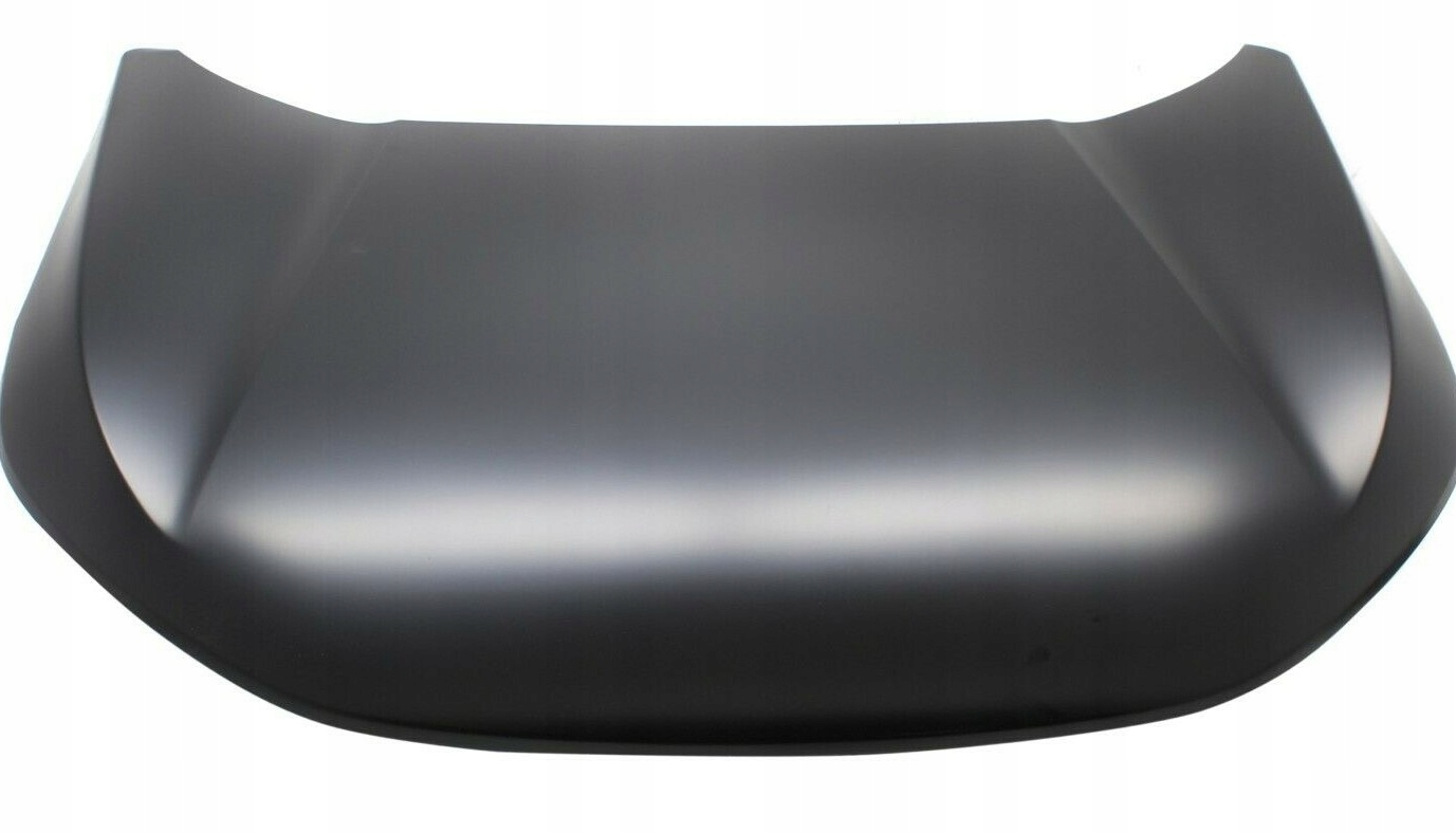 honda crv cr-v 2017- 17- маска крышка двигателя
