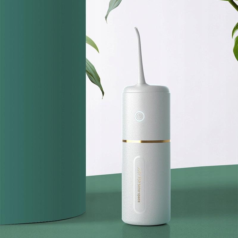 Зубной ирригатор Wireless USB 280ML