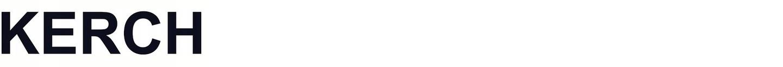 SOKOWIRÓWKA WYSOKOOBROTOWA INOX KERCH FRUIT 1400W Regulacja obrotów tak