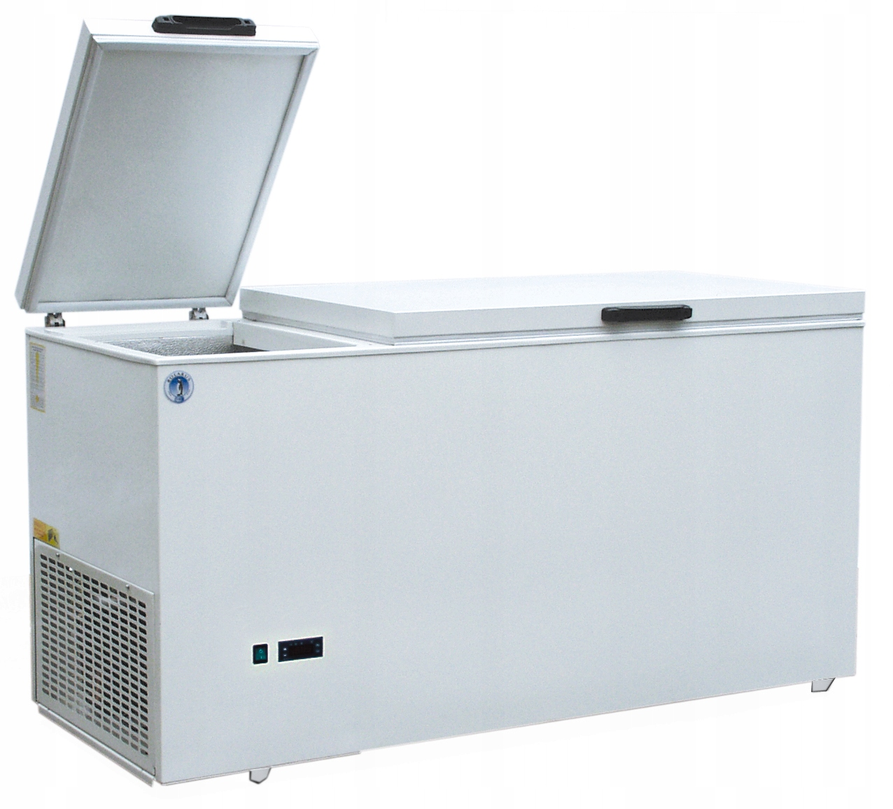 BOLARUS Z-67 морозильная камера