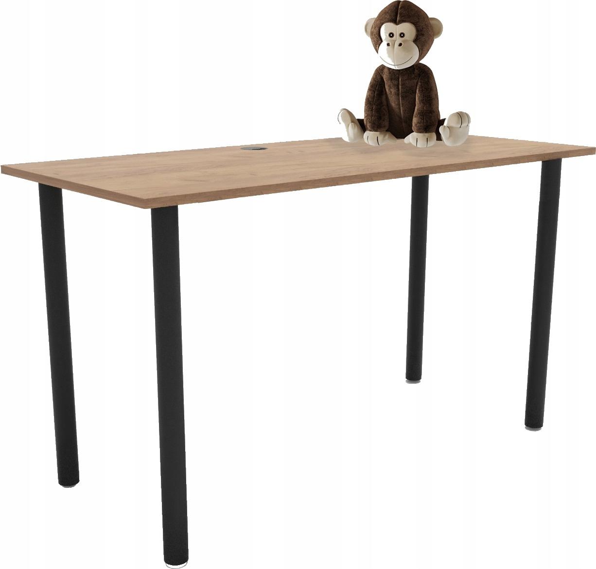 Золотой стол для детей ~> PRO-KIDS <~