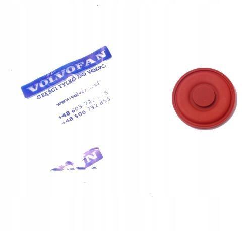 мембрана odmy volvo s60 v70 s80 xc70 -2010 d5244t