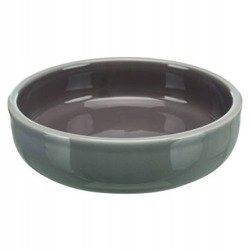 Trixie Bowl для невысоких кошек 0,3 л