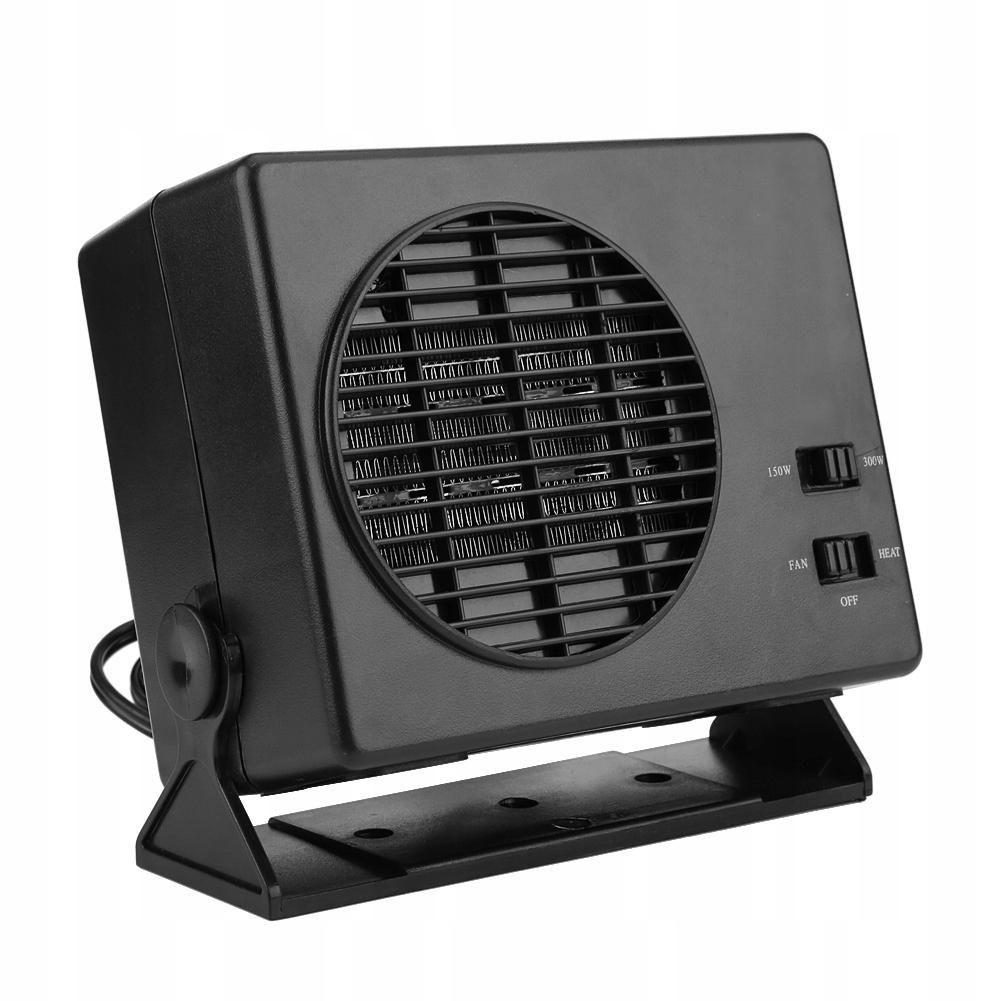 антифриз 300w автомобильная нагреватель