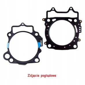 Picture of PROX GASKETS HEAD I CYLINDER KTM EXC 250 7-16