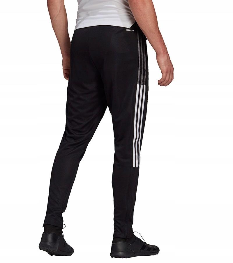 б у спортивные штаны донецк