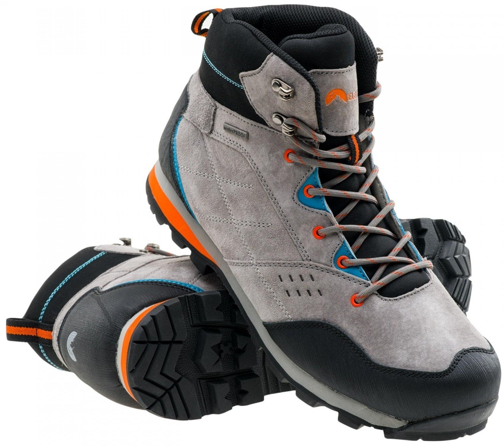 Sniegowce Marki Manitu Wykonane Zostaly Z Impregnowanych Tkanin Dodatkowo Zabezpieczone Membrana Polar Tex Nieprzemakalne Dodatko Boots Shoes Ugg Boots