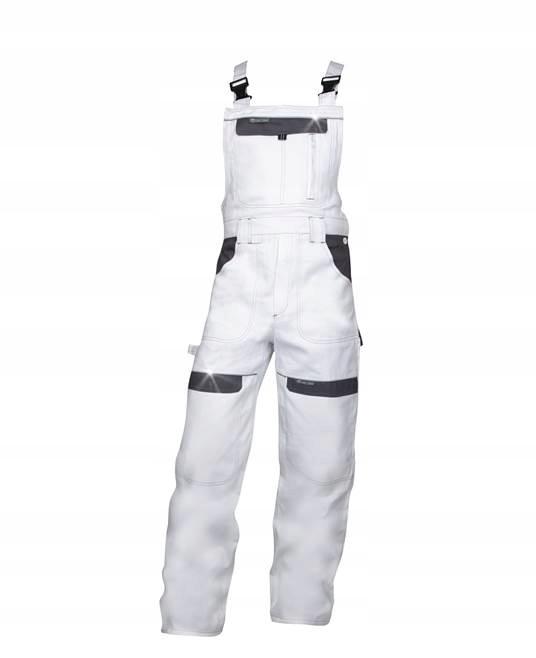 Комбинезон и рабочие брюки Ardon Cool Trend 56