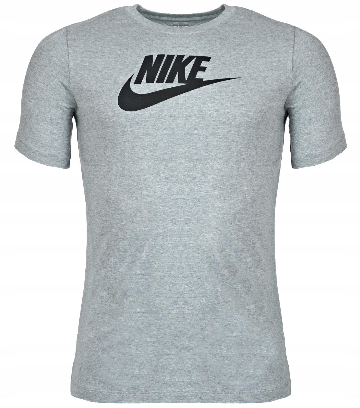 NIKE t-Shirt boys JUNIOR Bavlna 158-170