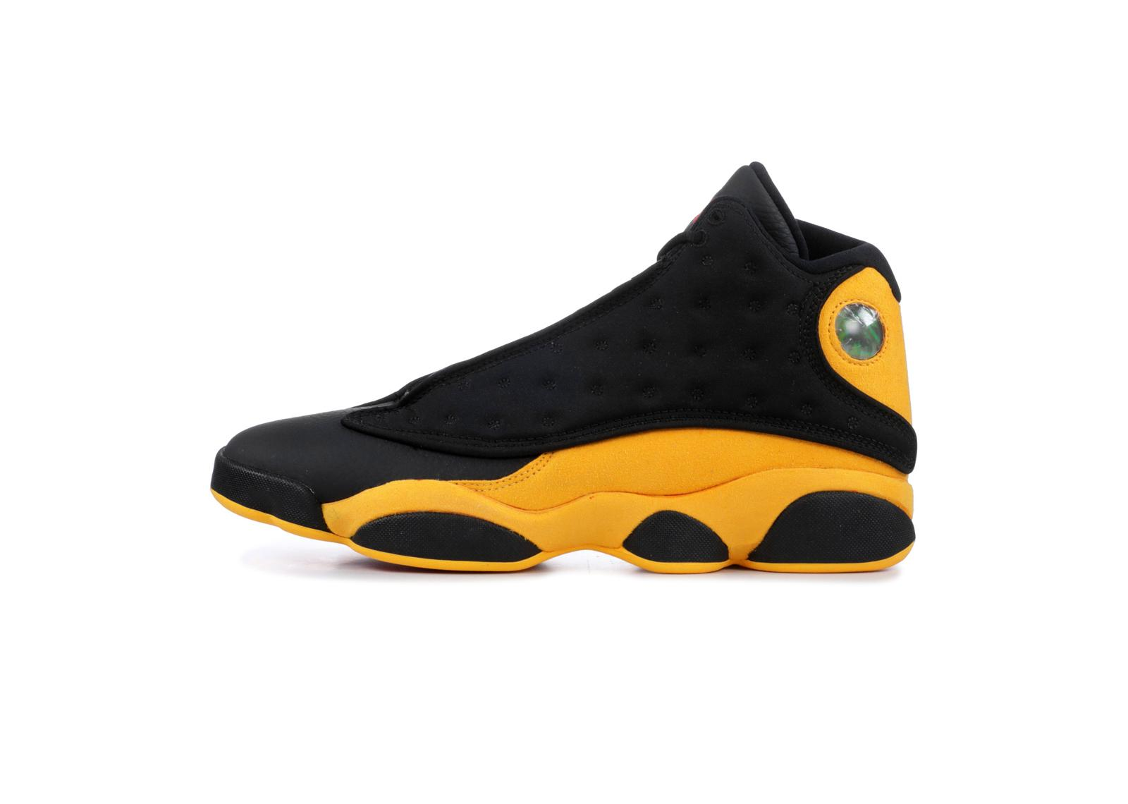 Basketbalové topánky Nike Air jordan 13 Retro