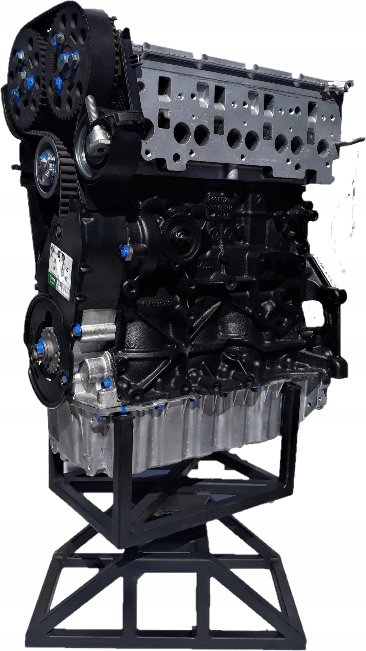 гарантия двигатель bmr bmn bkd azv 20 16v 170km