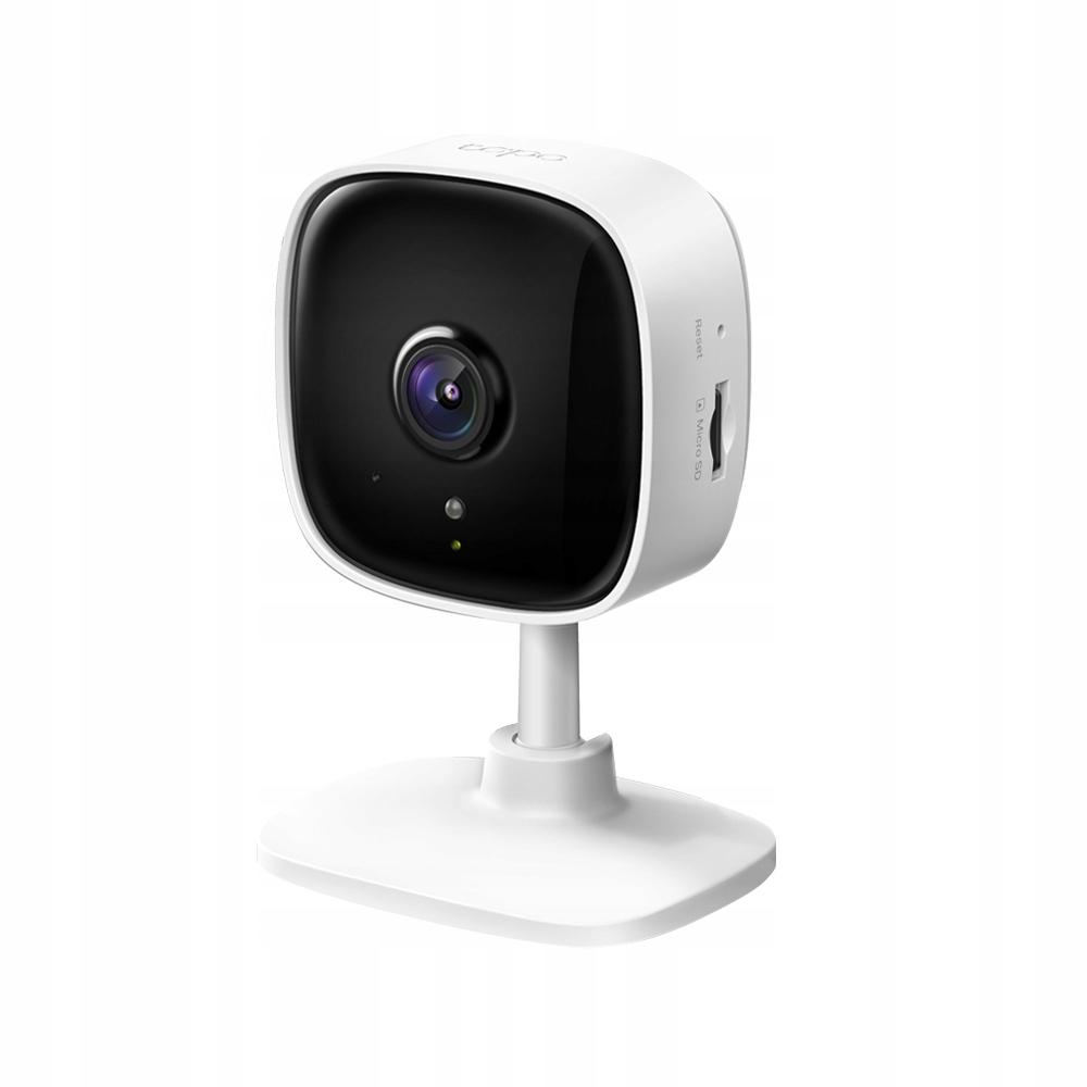 Kamera Ip TP-Link Tapo C110