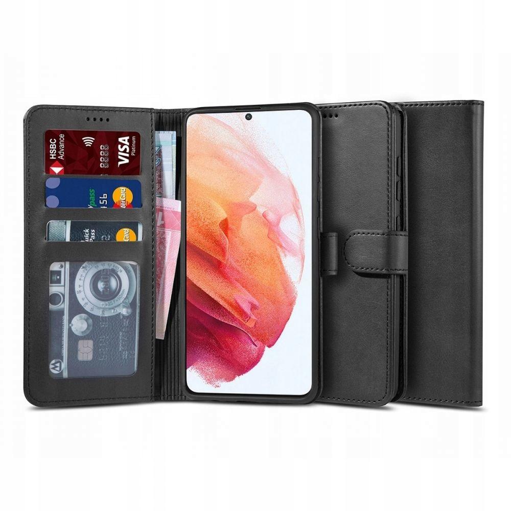"Etui Wallet ""2"" do Samsung Galaxy S21"