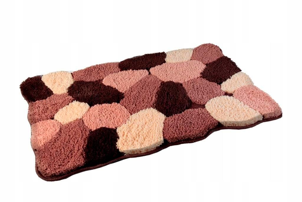 Koberce koberce koberce na výber kúpeľne 2 farby