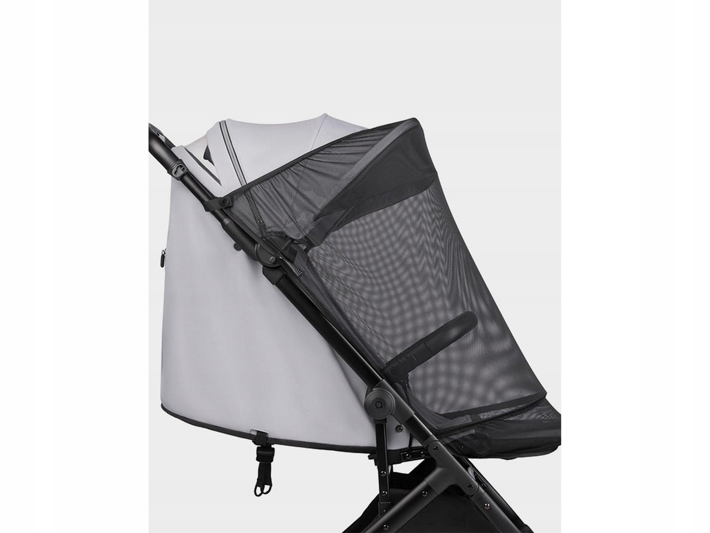 Anex moskytiéra pre kočík Air X