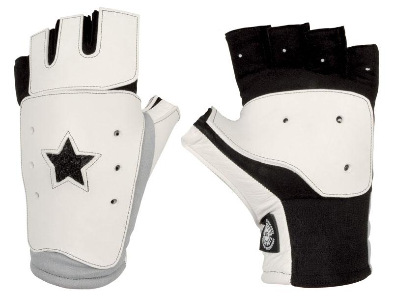 Pechota AHG rukavice TOP STAR