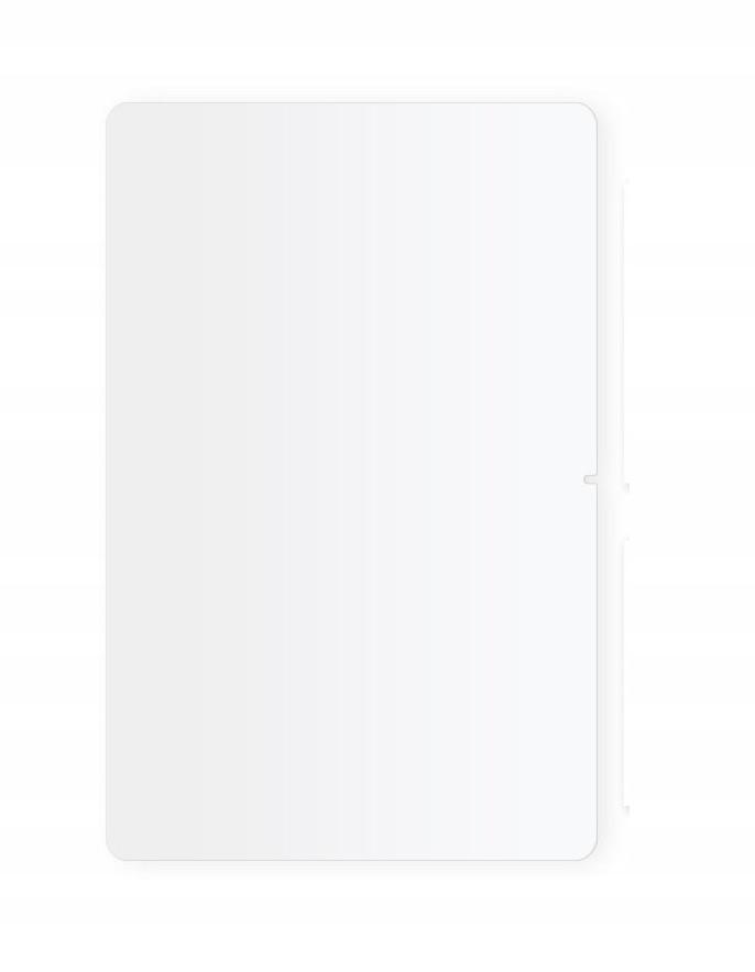 Etui do Lenovo Tab P11 Sakura + Szkło Ochronne Typ Etui