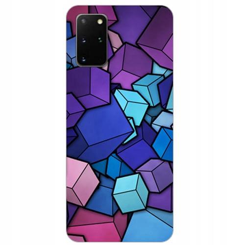 200 wzorów Etui Do Samsung Galaxy S20 Plus Plecki