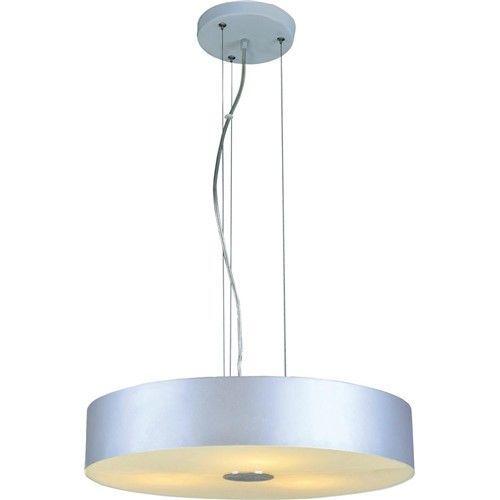 MODERNÉ stropné svetlo PRÍVESOK lampa LUSTER 100 cm