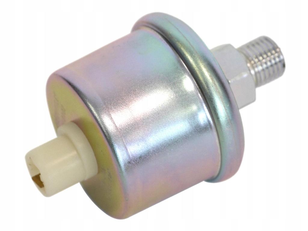 датчик давления масла большой lada 2101-07
