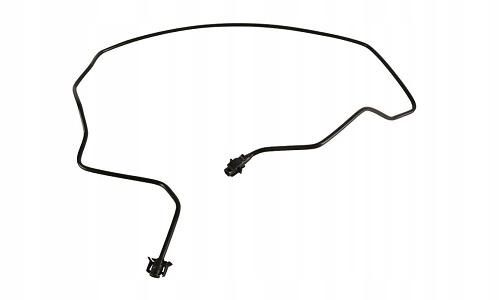 кабель водный ford galaxymondeo ivs-max 1 6tdci