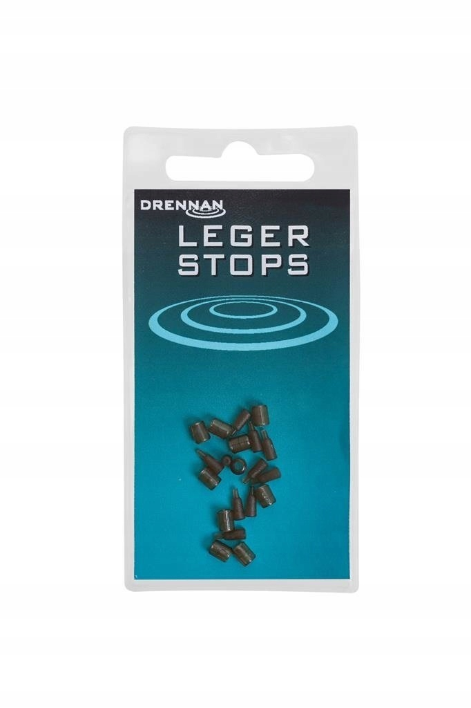 DrenNan Lagens Mini Stop 10 ks.