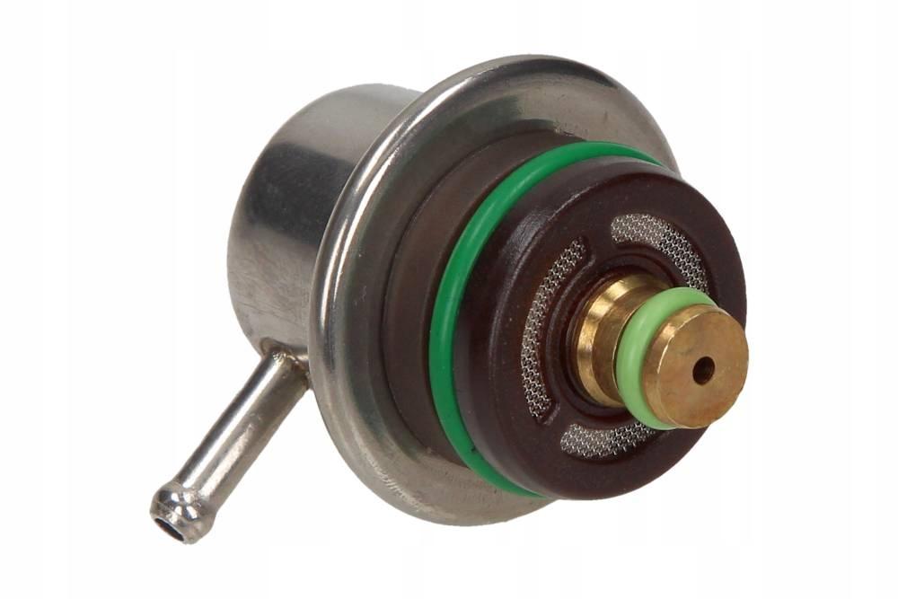 регулятор давления топлива maxgear 15-0016