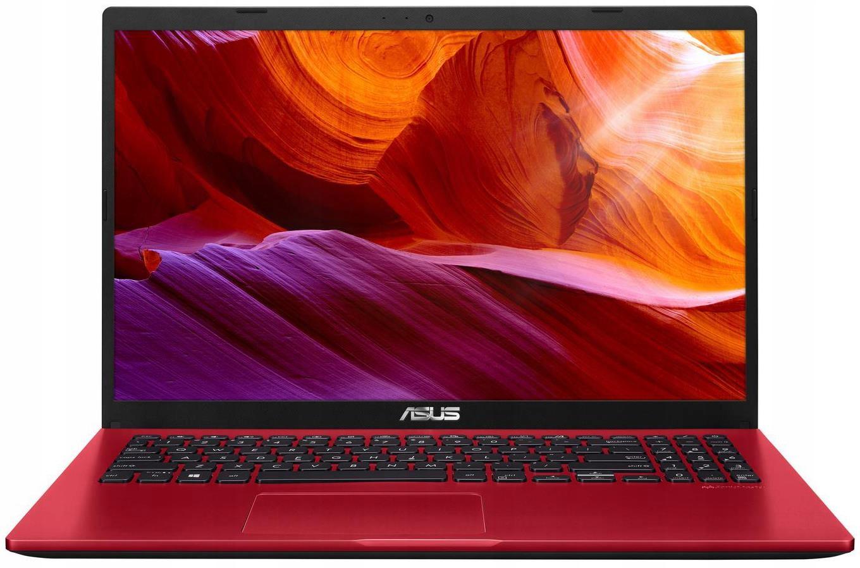 "Laptop Asus VivoBook X509JA 15,6"" 4 GB/256 Gb"