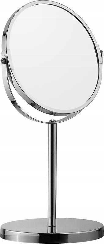 Bilaterálne zrkadlo kozmetické zrkadlo