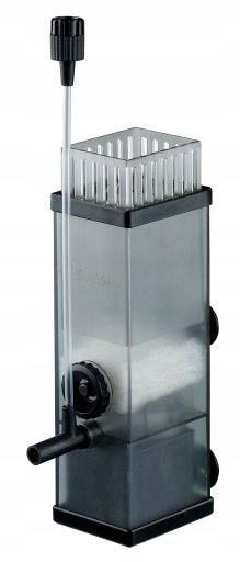 Поверхностный фильтр JY 03 Skimmer 300l h