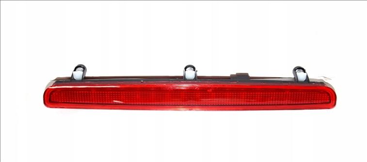 vw транспортер t5 03- лампа Свет стоп led крышка