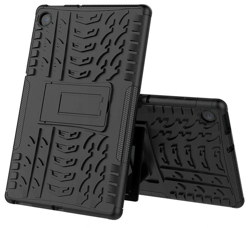 Купить КОРПУС для Lenovo Tab M10 FHD Plus 10.3 TB-X606 F / L / X на Otpravka - цены и фото - доставка из Польши и стран Европы в Украину.