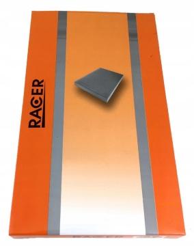фильтр топлива гонщик r3198 daewoo nexiaespero