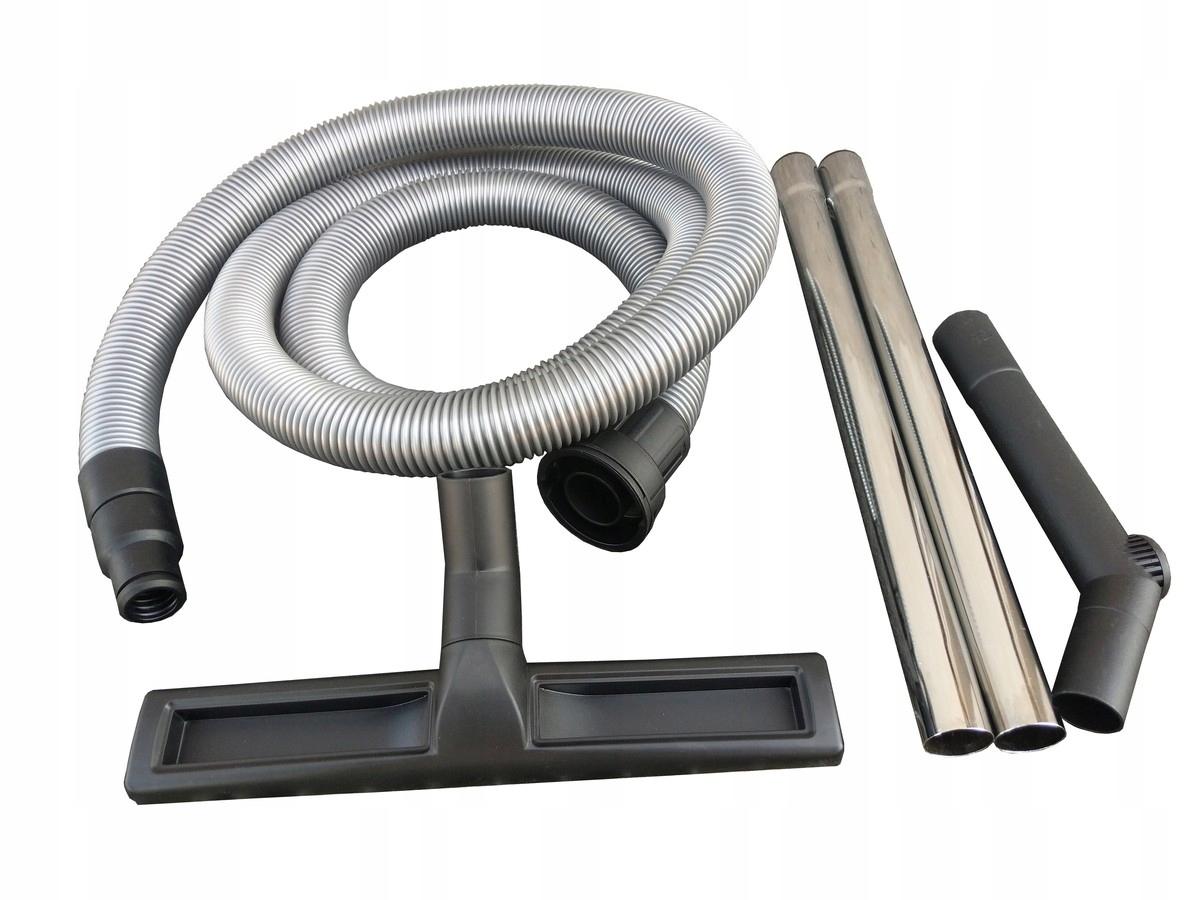 vysávač na hadicové potrubie Bosch GAS 25 GAS 50