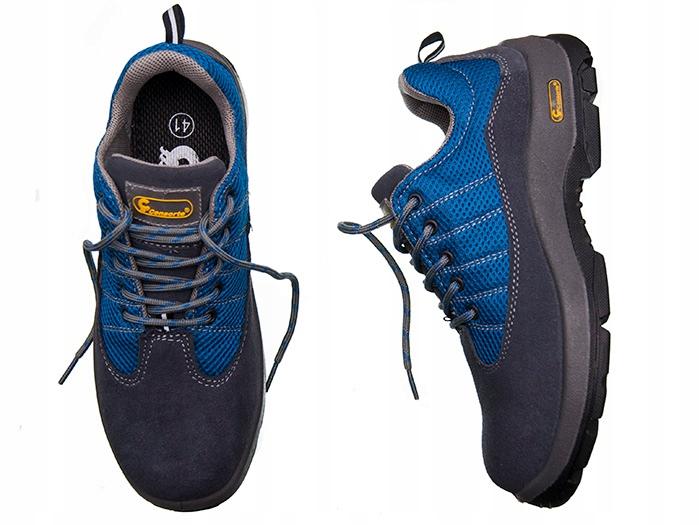 MoCnE Shoes Кроссовки, пришитые к верхней части треккинговых работ
