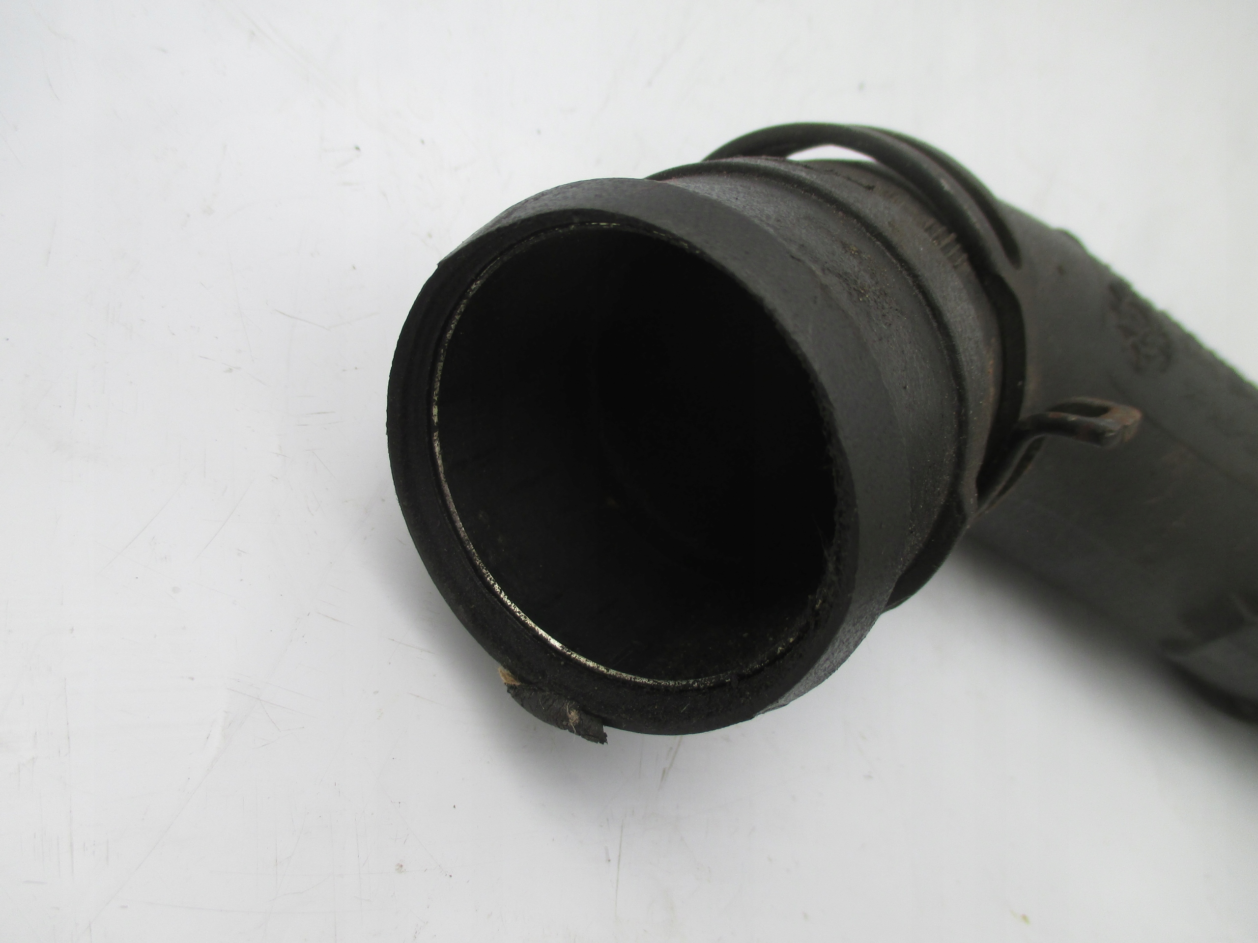 Picture of PIPE TURBO AIR INTAKE SKODA FABIA 2 ROOMSTER 1 , 4 TDI