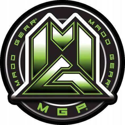 Hulajnoga wyczynowa MGP MGX Pro fiolet/różowy Liczba kół 2