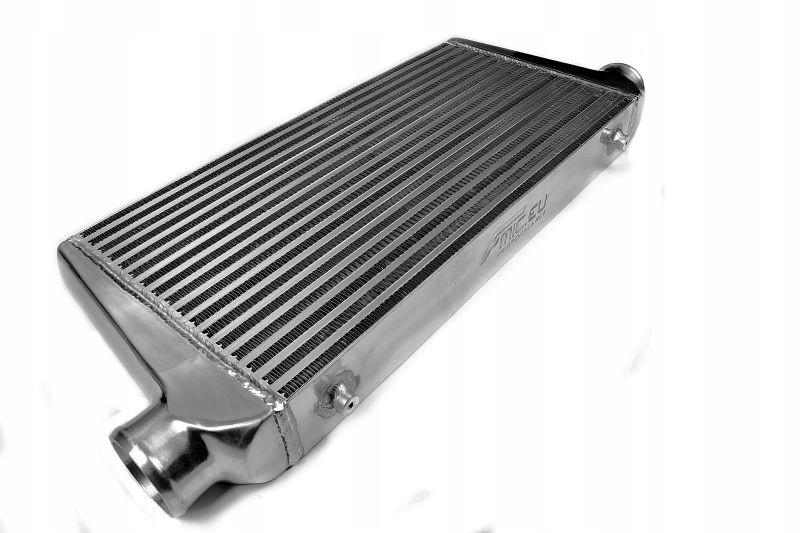 промежуточное 600x300x76mm мощнейший от fmic